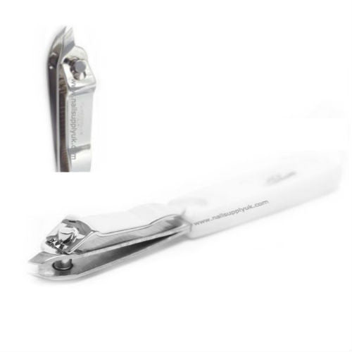Hang Nail Clipper-Nail Supply UK