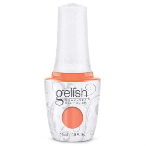Gelish im brighter than you 1110917 .-Nail Supply UK