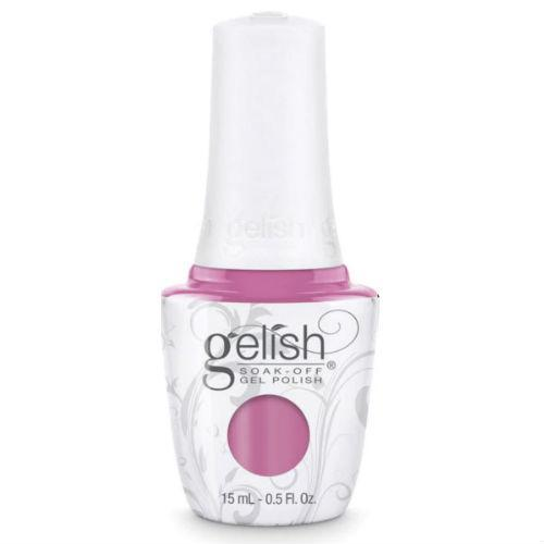 Gelish its a lily1110859 .-Nail Supply UK