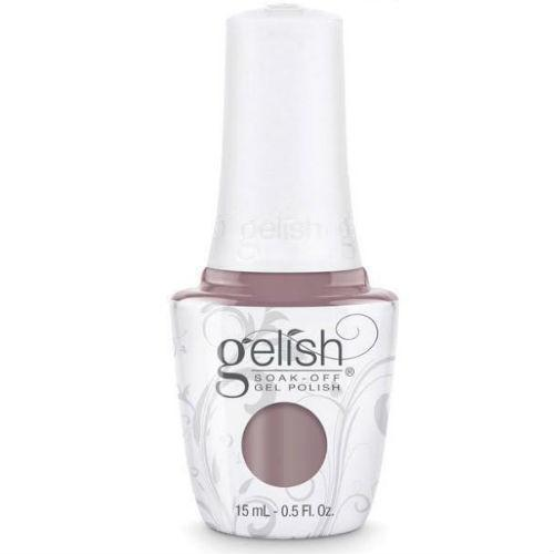Gelish i or-chid you not 1110206 .-Nail Supply UK