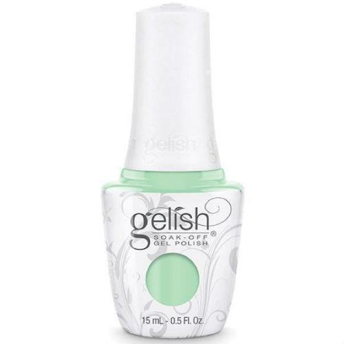 Gelish mint chocolate chip 1110085 .-Nail Supply UK