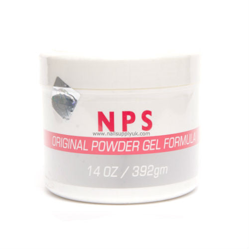 NPS Gel Powder-Nail Supply UK