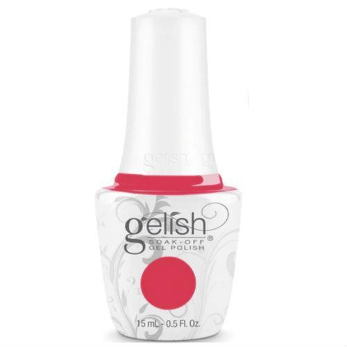 Gelish pacific sunset 1110935 .-Nail Supply UK