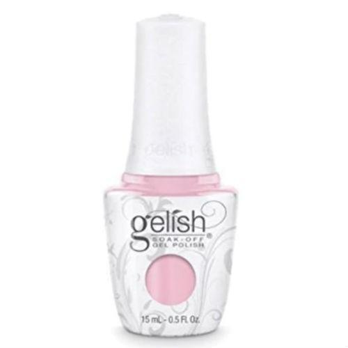 Gelish pink smoothie 1110857 .-Nail Supply UK