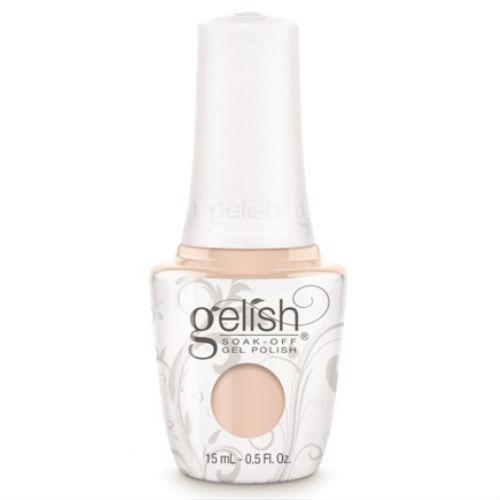 Gelish prim-rose and proper 1110203 .-Nail Supply UK