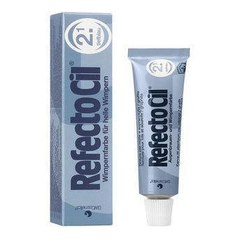 Refecto Cil 2.1 Deep Blue