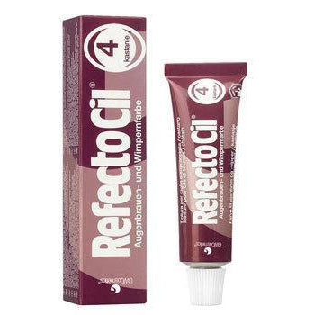 Refecto Cil 4 Chestnut-Nail Supply UK