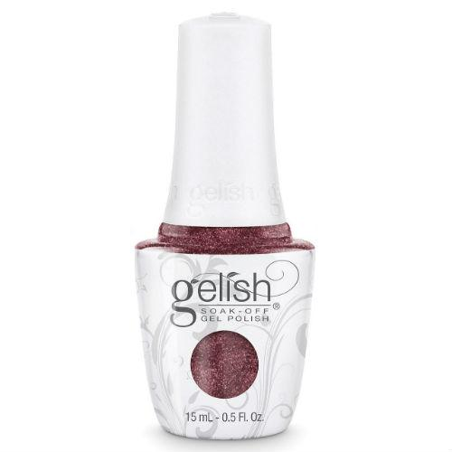 Gelish samuri 1110845 .-Nail Supply UK