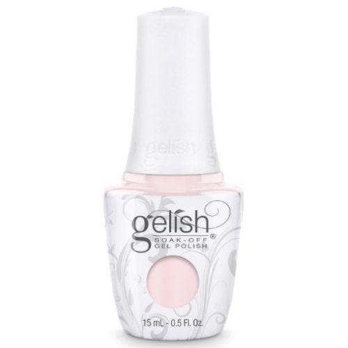 Gelish simple sheer 1110812 .-Nail Supply UK
