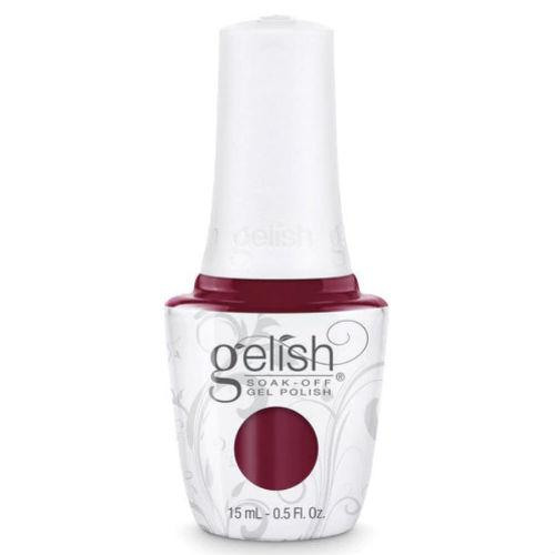 Gelish stand out 1110823 .-Nail Supply UK