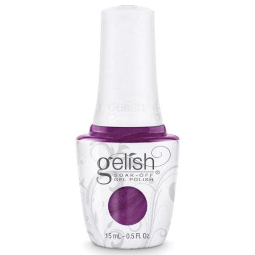 STAR BURST1110824 Gelish-Nail Supply UK