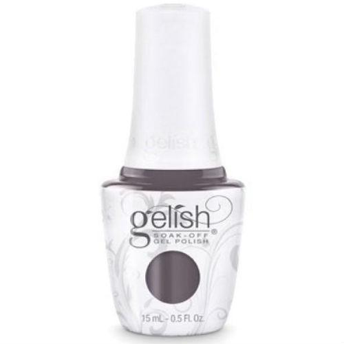 SWEATER WEATHER1110064 Gelish-Nail Supply UK