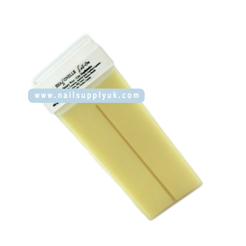 Sharonelle Roll On Wax Aroma Cream-Nail Supply UK