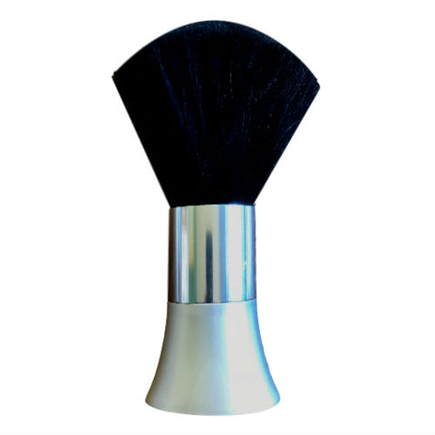Silver Dust Brush