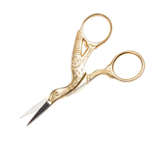 Stork Nail Scissor-Nail Supply UK