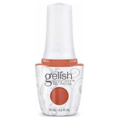 Gelish taffeta 1110840 .-Nail Supply UK