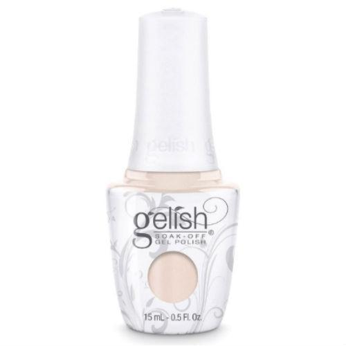 Gelish tan my hide 1110187 .-Nail Supply UK