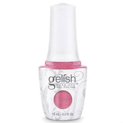 Gelish tutti frutti 1110860 .-Nail Supply UK