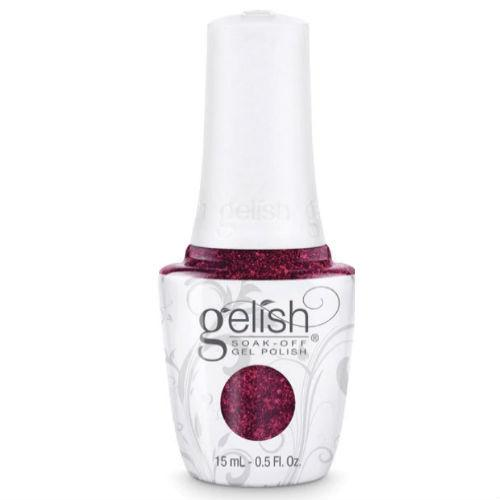 Gelish wanna share a lift 1110924 .-Nail Supply UK