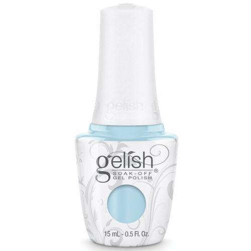Gelish water bab 1110092 .-Nail Supply UK