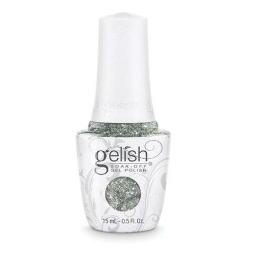 WATER FIELD1110839 Gelish-Nail Supply UK