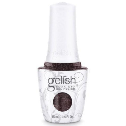 Gelish whose cider are you on 1110943 .-Nail Supply UK