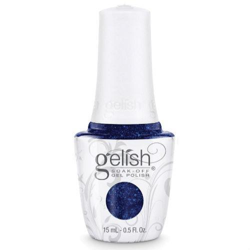Gelish wiggle fingers wiggle thumbs thats the way the magic comes 1110931 .-Nail Supply UK