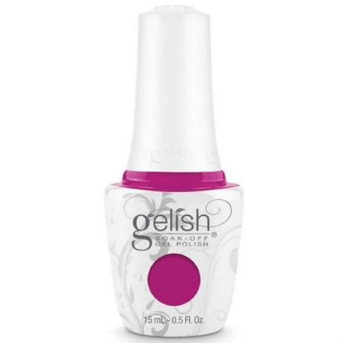 Gelish woke up this way 1110257 .-Nail Supply UK