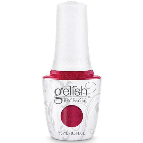 Gelish wonder woman 1110031 .-Nail Supply UK