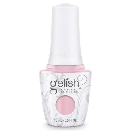 Gelish youre so sweet youre giving me a toothache 1110908 .-Nail Supply UK
