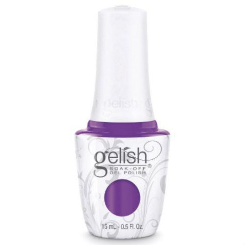 Gelish you glare i glow 1110914 .-Nail Supply UK