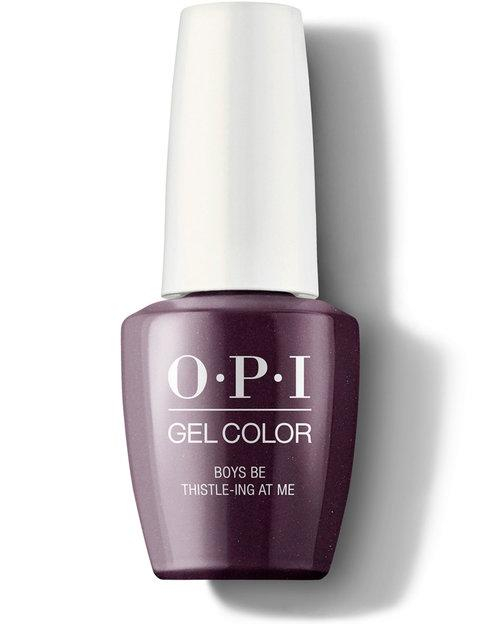 boys-be-thistle-ing-at-me-gcu17-OPI Gel