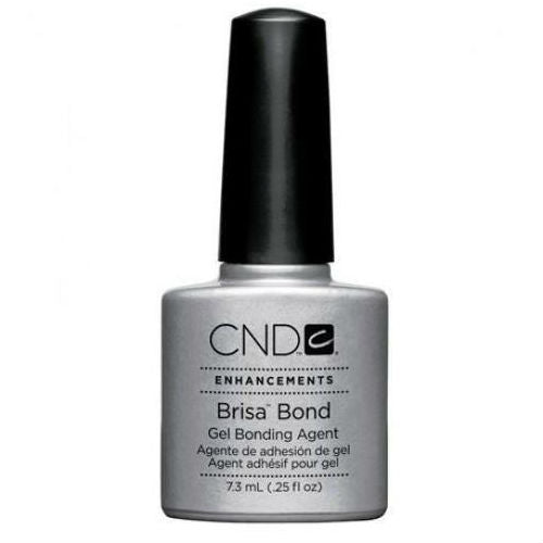 CND Brisa Bond-Nail Supply UK