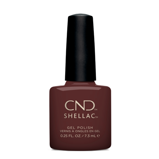 CND Shellac Arrowhead-Nail Supply UK