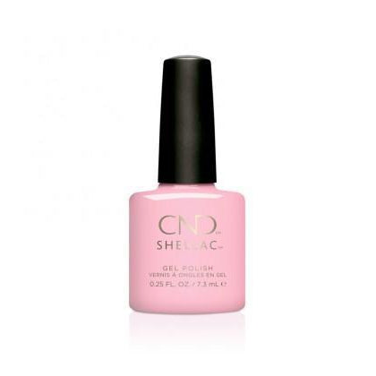 CND Shellac Candied-Nail Supply UK
