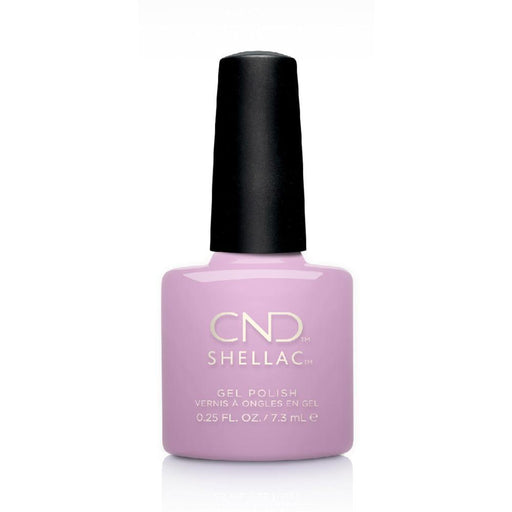 CND Shellac Coquette-Nail Supply UK