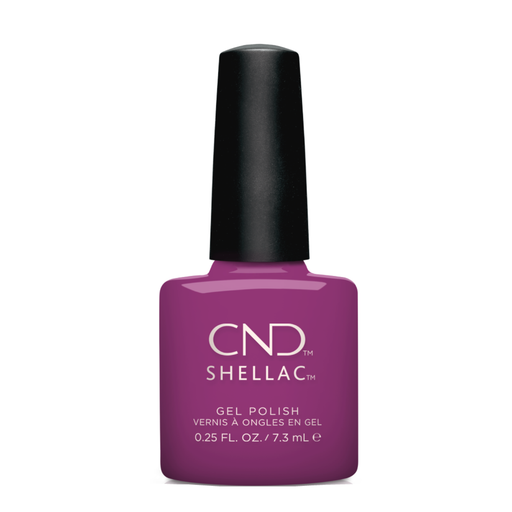 CND Shellac Dreamcatcher-Nail Supply UK