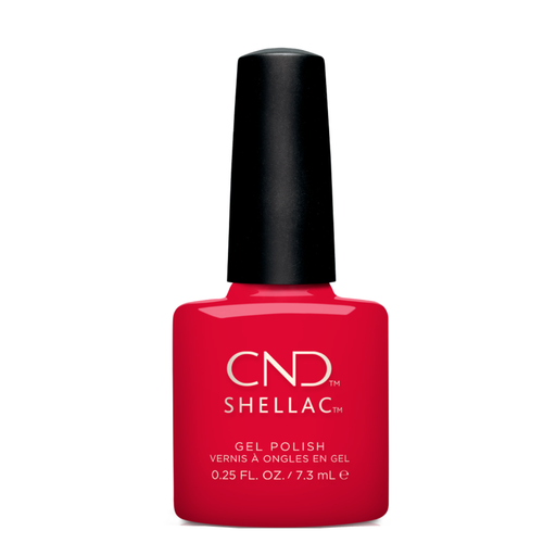 CND Shellac Element-Nail Supply UK
