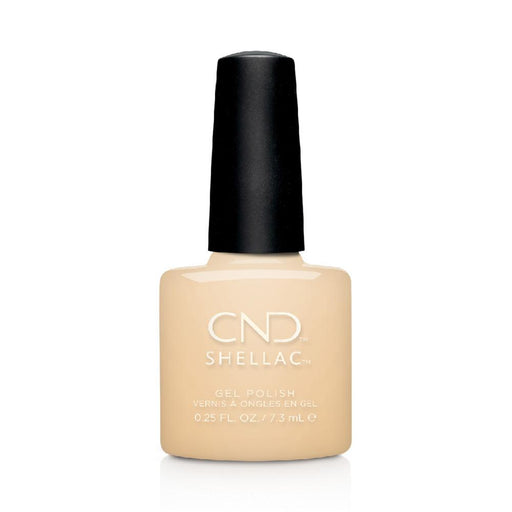 CND Shellac Exquisite-Nail Supply UK