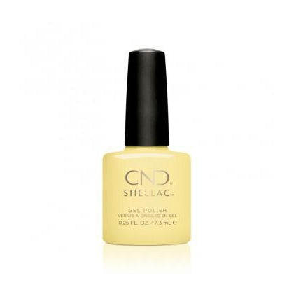 CND Shellac Jellied-Nail Supply UK