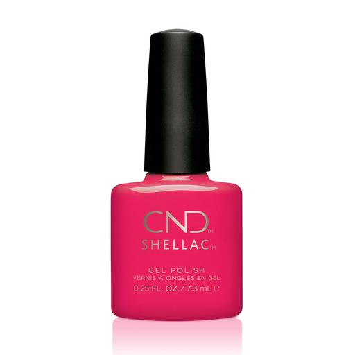 CND Shellac Offbeat-Nail Supply UK