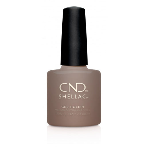 CND Shellac Soiree Strut-Nail Supply UK