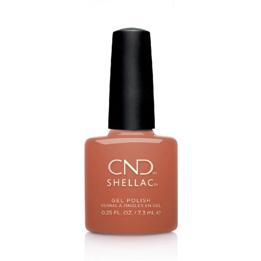 CND Shellac Soulmate-Nail Supply UK