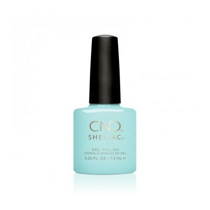 CND Shellac Taffy-Nail Supply UK