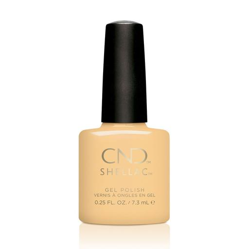 CND Shellac Vegabond-Nail Supply UK