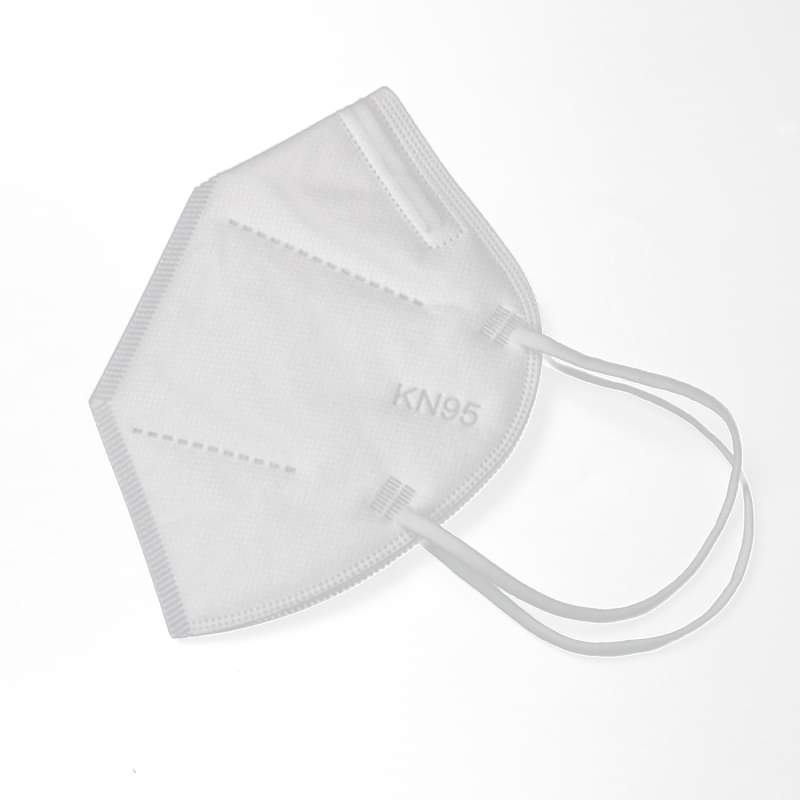 KN95 Protective Face Mask - COMFORT WEAR