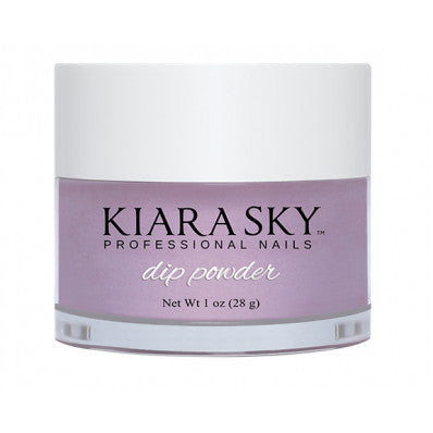 kiara-sky-acrylic-dip-powder-i-like-you-a-lily-28g-1oz-Nail Supply UK