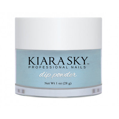 kiara-sky-acrylic-dip-powder-after-the-reign-28g-1oz-Nail Supply UK