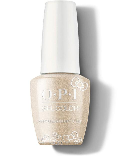 many-celebrations-to-go-hpl10-OPI Gel