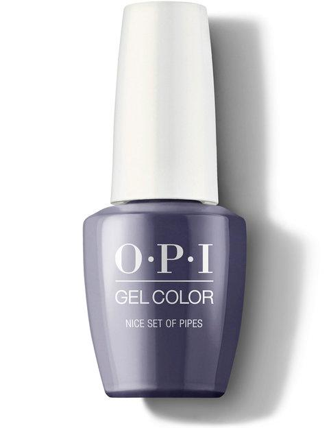 nice-set-of-pipes-gcu21-OPI Gel